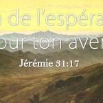 Jeremie31.17-esperance-avenir