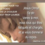 Matthieu11.28-douleur-trop-lourde