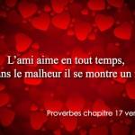 Proverbes17.17-ami-aime-en-tout-temps