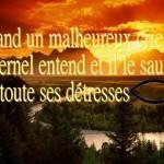 Psaumes34.7-le-malheureux-crie
